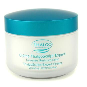 Thalgo Thalgo Sculpt Expert Cream 200ml/6.76oz