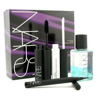 NARS Trouble Maker Eye Set