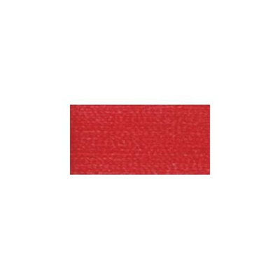 Gutermann 100P-430 Sew-All Thread 110 Yards-Ruby Red