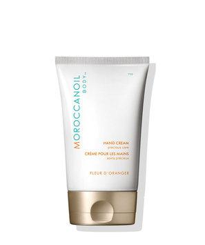 Moroccanoil Body™ Hand Cream Fleur D'Oranger