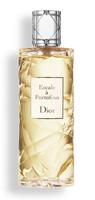 Dior Escale A Portofino Eau De Toilette Spray