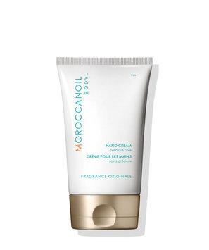Moroccanoil Body™ Hand Cream Fragrance Originale
