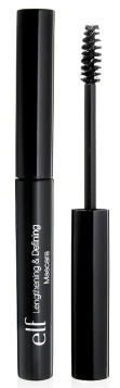 e.l.f. Lengthening & Defining Mascara