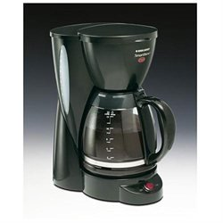 Black & Decker 12 Cup Smartbrew Coffeemaker Reviews Find the Best Coffeemakers Influenster