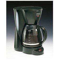 Black & Decker 12 Cup Smartbrew Coffeemaker