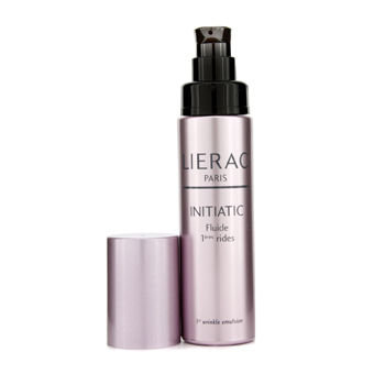 Lierac Initiatic Fluid For The First Signs Of Aging 40ml/1.35oz