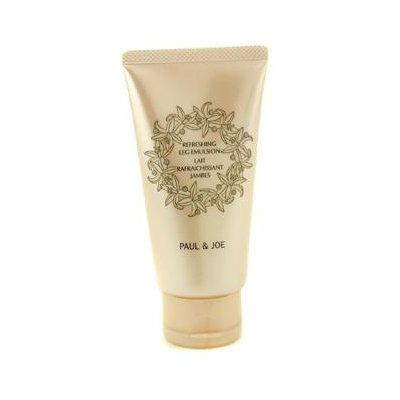 Paul & Joe Refreshing Leg Emulsion 80.6ml/2.8oz