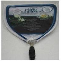 Hagen Pond PT829 Pro Skimmer Net - White