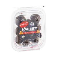Love Beets Baby Beets Sweetfire Infused