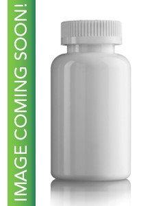Complementary Prescriptions Krill Oil 60 softgels