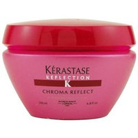 Kerastase Chroma Reflect Masque 6.76 oz