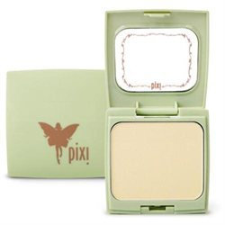 Pixi Flawless Beauty Powder No. 1 Whisper Light No ColourWhisper light