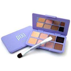Pixi Eye Beauty Kit - No. 15 Blue Energy