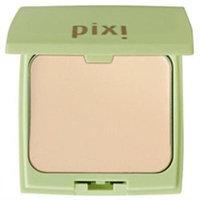 Pixi Flawless Vitamin Veil No. 2 Medium No ColourMedium