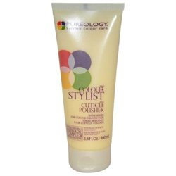 Pureology Colour Stylist Cuticle Polisher (50ml)