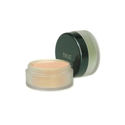 being TRUE protective mineral foundation spf 17 powder fair 3