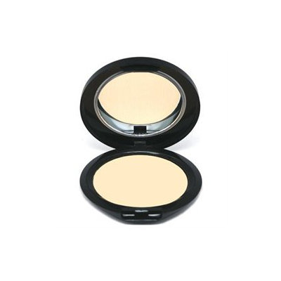 Youngblood - Pressed Mineral Rice Powder - Light 10g/0.35oz