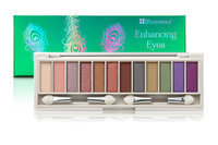 Enhancing Eyes Palette - Gorgeous Green Eyes