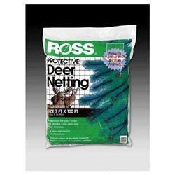 Easy Gardener 15624 Ross Tree Netting