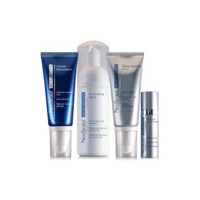 NeoStrata Skin Active Comprehensive AntiAging Regimen