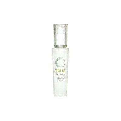 being TRUE - Harmonizing Oil Control Hydrator (Oil-Prone Skin)