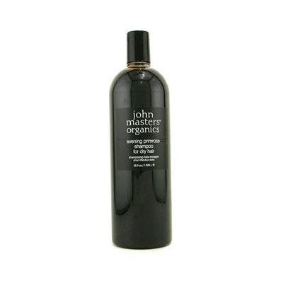 John Masters Organics Evening Primrose Shampoo (For Dry Hair) 1035ml/35oz