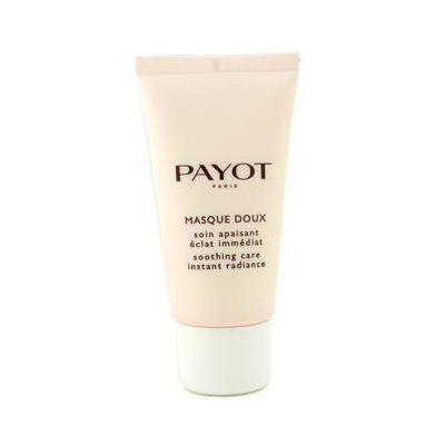 Payot Les Sensitives Douceur Masque Doux Soothing Instance Radiance Care 75ml