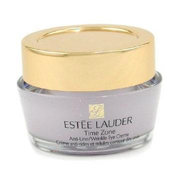 Estée Lauder Time Zone Anti-Line/Wrinkle Eye Creme