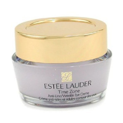 Estée Lauder Time Zone Anti-Line/Wrinkle Eye Creme