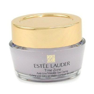 Estée Lauder Time Zone Anti-Line/Wrinkle Eye Creme for Unisex