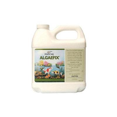 PondCare 169J Algae Fix, 2-1/2 Gallon