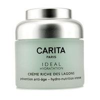 Carita Ideal Hydratation Rich Lagoon Cream 50ml/1.69oz