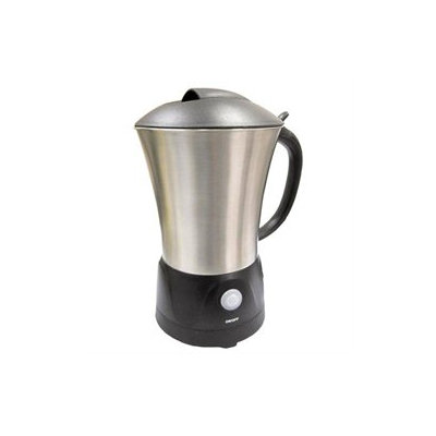 Sunpentown MF-0620 One-Touch Milk Frother