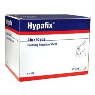 Smith & Nephew Hypafix Dressing Retention Tape- 4