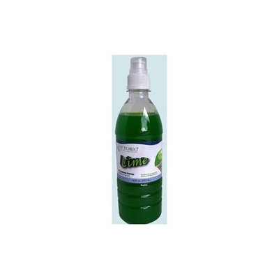 Victorio VKP1088 Kitchen Products Lime Syrup