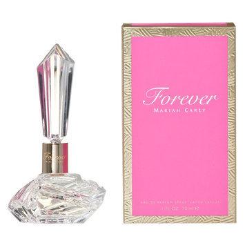 Mariah Carey Forever Women's Eau De Parfum Spray