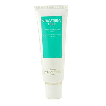 Methode Jeanne Piaubert - Vergeturyl Cible - Targeted Anti-Stretch Mark Cream 40ml/1.33oz