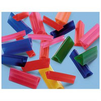 Ableware Assorted Sized Gripper (Bag of 14)