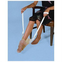 Ableware Stocking Aid