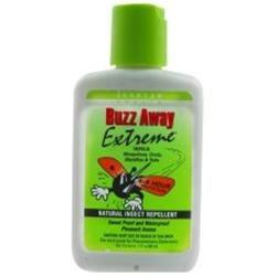 Quantum Health 51625 Buzz Away Extreme Squeeze