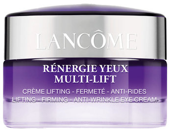 Lancôme Rénergie Multi-Lift Eye Anti-wrinkle Eye Cream