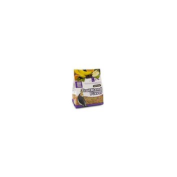 Zupreem Fruitblend Diet Medium 2 Pounds - Part #: 82020