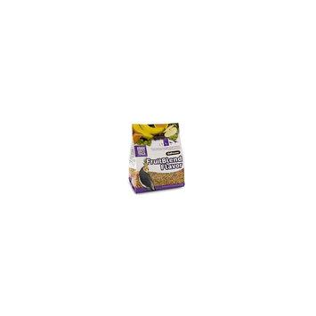 Zupreem Fruitblend Diet Medium 2 Pounds - Part #: 82020