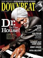 Kmart.com Down Beat Magazine - Kmart.com