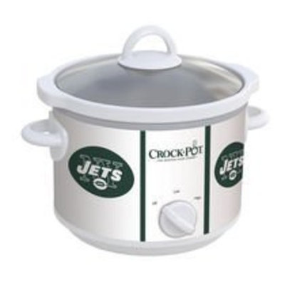 NFL Team Crock-pot Slow Cooker