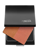 Trish McEvoy Golden Glow Face Color 0.28oz (10g)