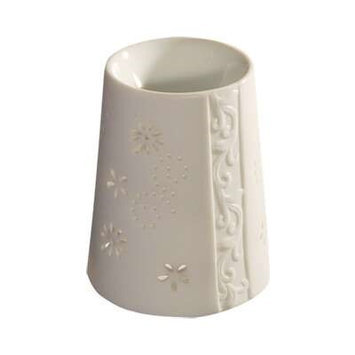 Vandue Royal Massage Tea Light Aromatherapy Oil Burner - Cone