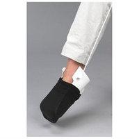 Ableware Rigid Sock Aid with Heel Guide