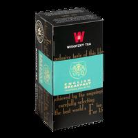 Wissotzky Tea Bags English Breakfast - 25 CT