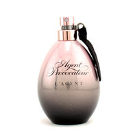 Agent Provocateur L'AGENT Eau De Parfum Spray 50ml